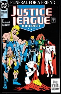 justice_league_america_0070_noflap