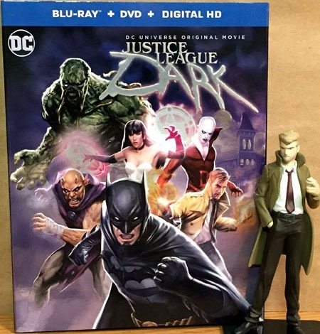 justice_league_dark_with_constantine_figurine