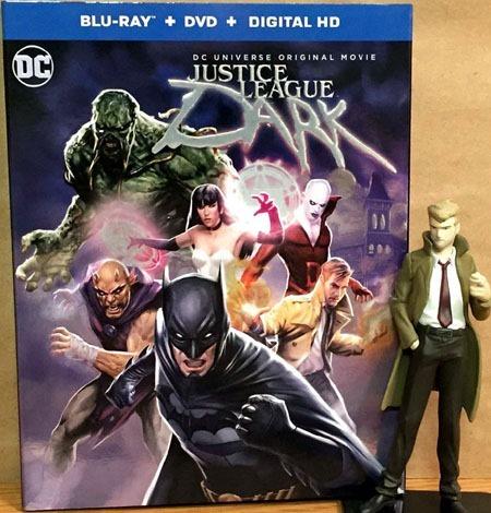 justice_league_dark_with_constantine_figurine