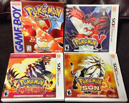 pokemon_games_through_the_years_fronts
