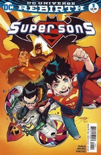 super_sons_0001