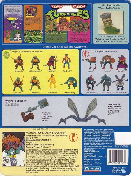 TMNT_cards_baxter_stockman_back
