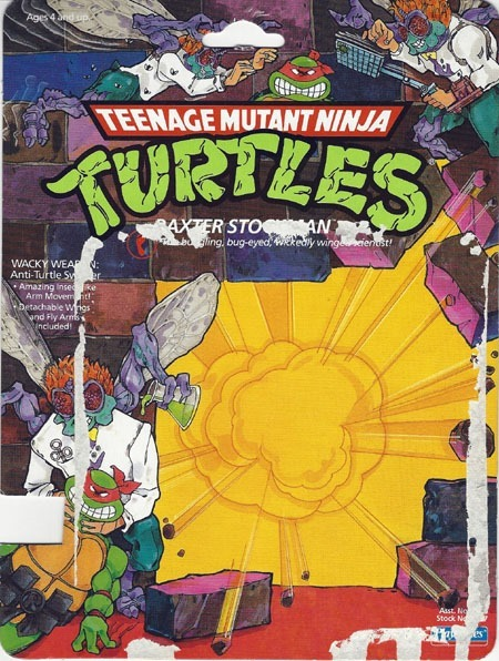 TMNT_cards_baxter_stockman_front