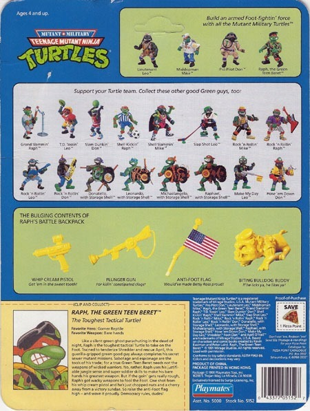 TMNT_cards_green_beret_raph_back