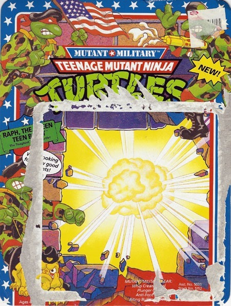 TMNT_cards_green_beret_raph_front