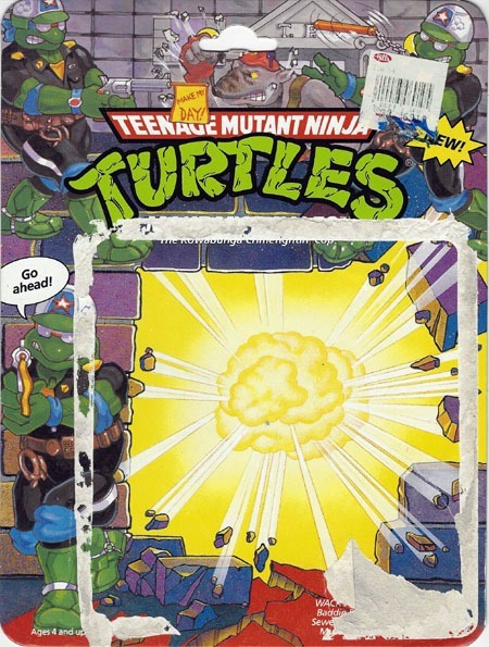 TMNT_cards_make_my_day_leo_front