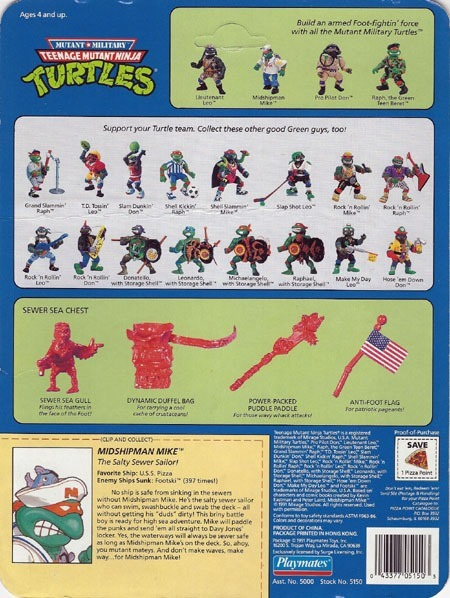 TMNT_cards_midshipman_mike_back