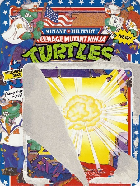 TMNT_cards_midshipman_mike_front