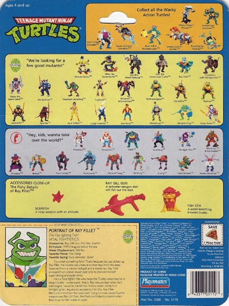 TMNT_cards_ray_fillet_back