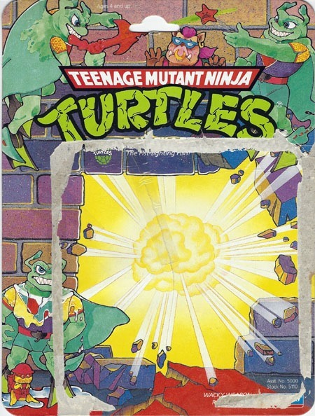 TMNT_cards_ray_fillet_front