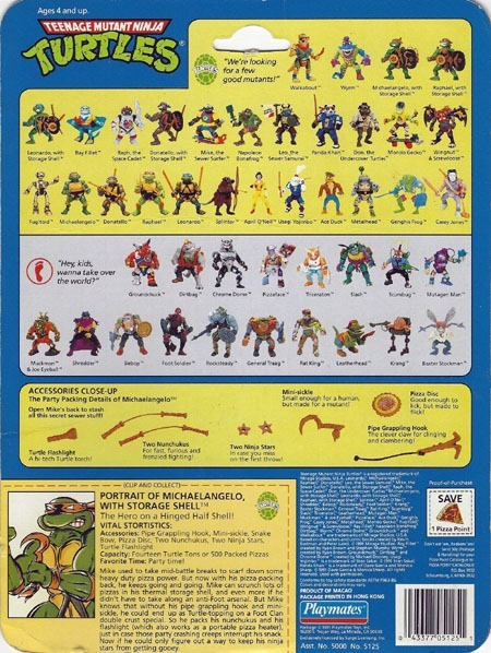 TMNT_cards_storage_shell_mike_back