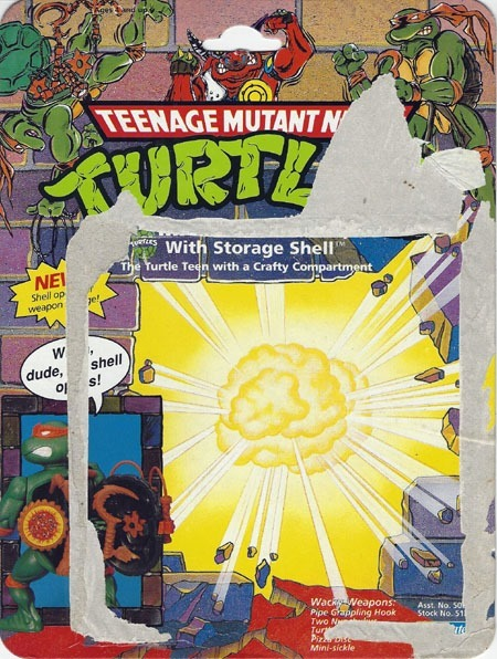 TMNT_cards_storage_shell_mike_front