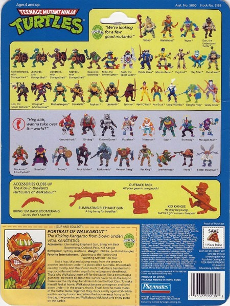 TMNT_cards_walkabout_back