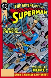 adventures_of_superman_0472