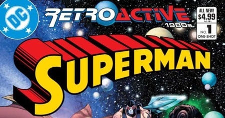 dcretroactivesuperman1980s