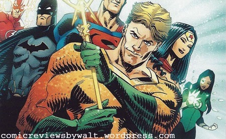 general_mills_2017_justice_league_0004_blogtrailer