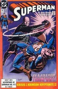 superman(1987)0049
