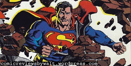superman(1987)0050_blogtrailer