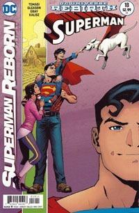 superman_0018