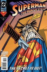 superman_the_man_of_steel_0044