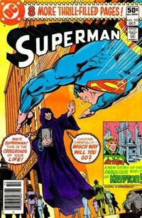 superman_vol1_0352