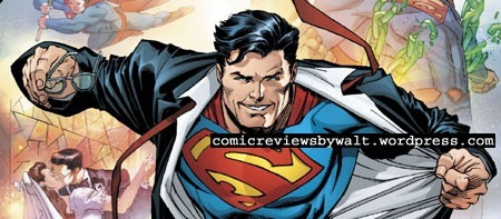 action_comics_0977_blogtrailer