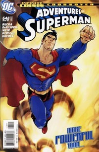 adventures_of_superman_0648