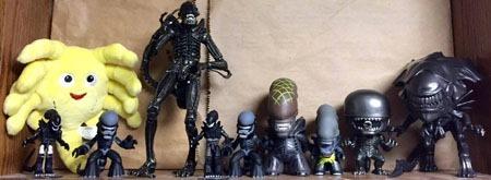 aliens_day_2017_d