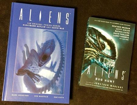 aliens_original_series_and_bug_hunt