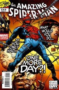 amazing_spiderman_0544