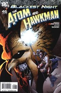 atom_and_hawkman_0046