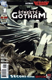batman_streets_of_gotham_0001