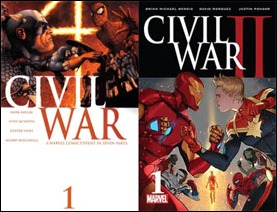 civil_wars