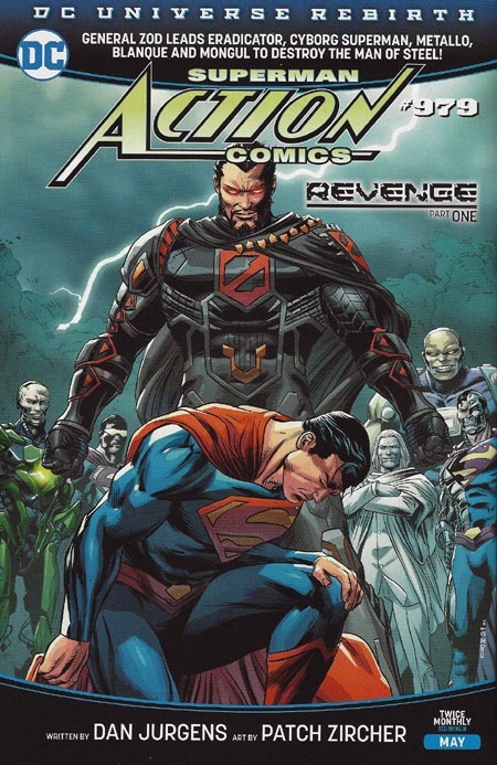 dc_ads_early_april2017_revenge