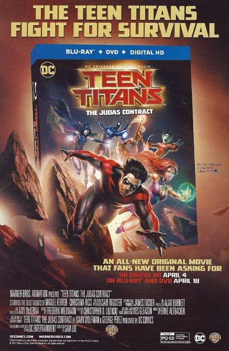 dc_ads_early_april2017_teentitans_judascontract