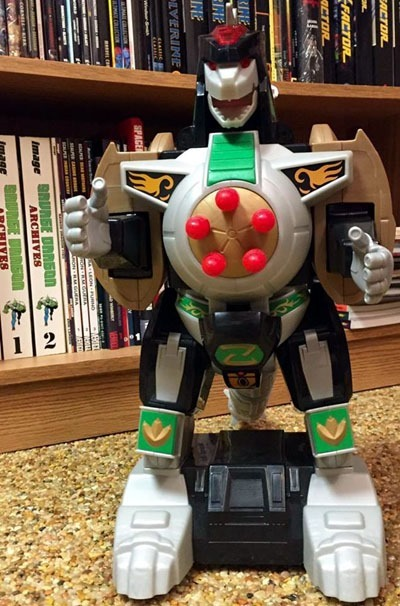 imaginext_dragonzord01