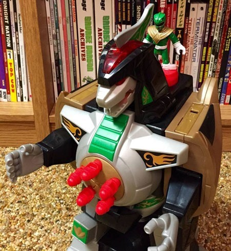 imaginext_dragonzord02