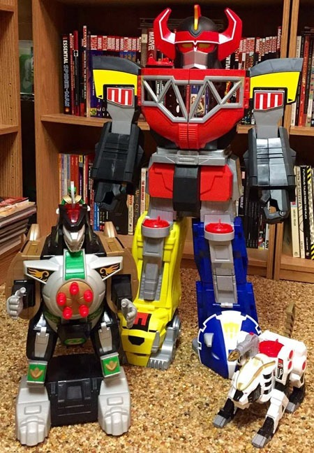 imaginext_dragonzord_and_megazord_and_white_tiger