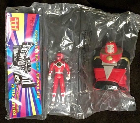 mcdonalds_power_rangers_happymeal_redranger