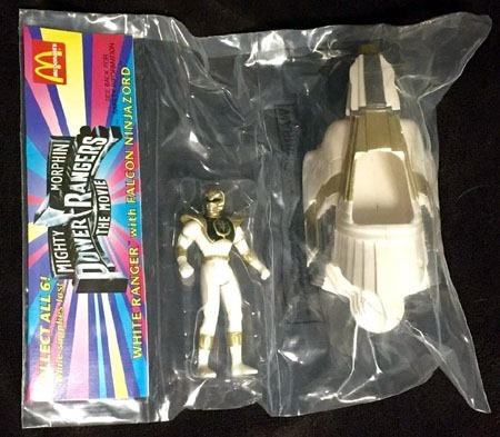 mcdonalds_power_rangers_happymeal_whiteranger
