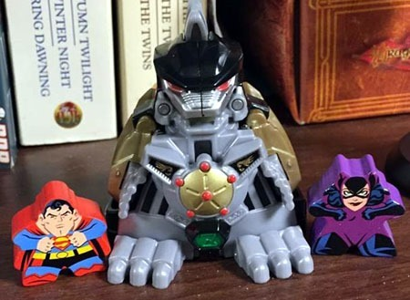 mini_dragonzord