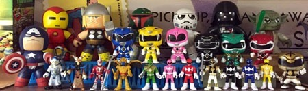 mmpr_and_marvel_mighty_muggs
