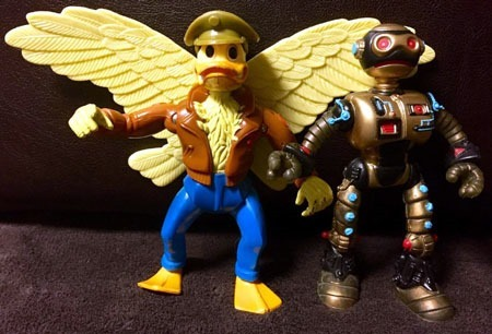 more_vintage_tmnt_fugitoid_ace_duck