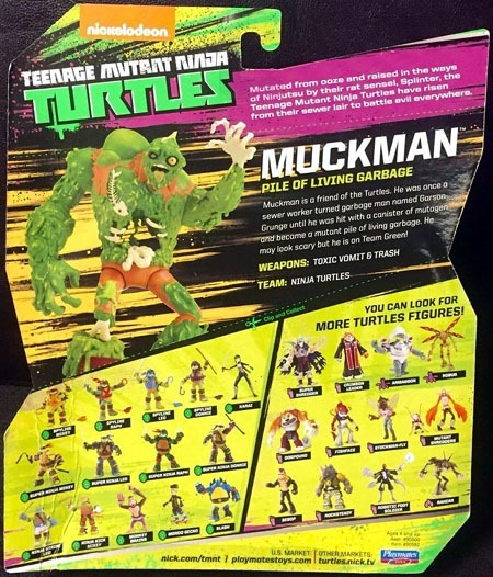 muckman2012_back