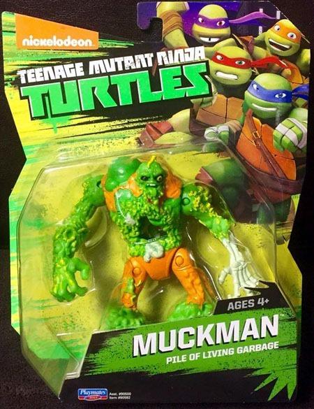 muckman2012_front