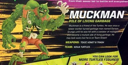 muckman2012_profile