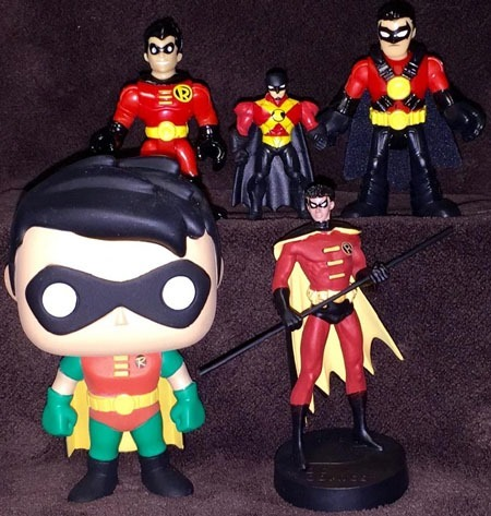 newer_robins