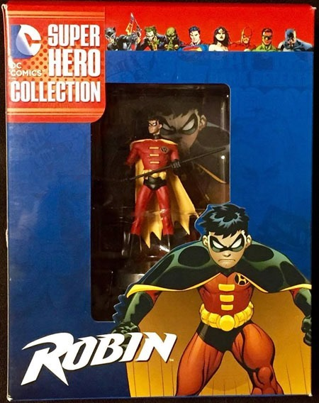 robin_eaglemoss_box_front