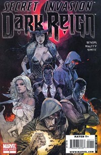 Secret_Invasion_Dark_Reign_Vol_1_1