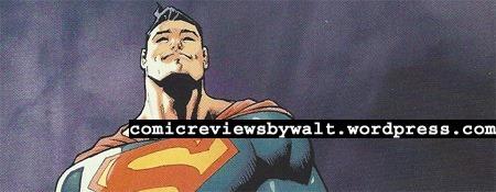 superman(2015)_0020_blogtrailer